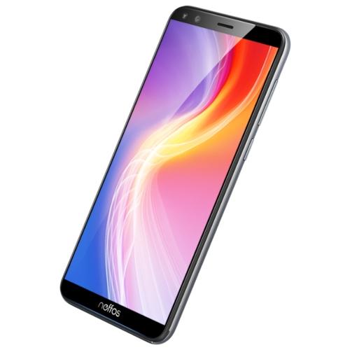 Смартфон TP-LINK Neffos C5 Plus 1/16GB