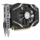 Видеокарта MSI GeForce GTX 1050 1404MHz PCI-E 3.0 2048MB 7008MHz 128 bit DVI HDMI HDCP OC