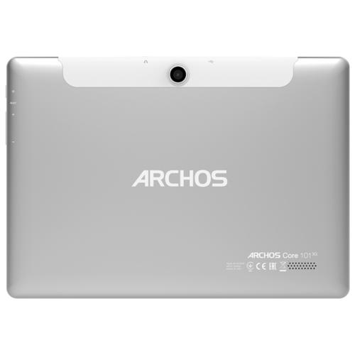 Планшет Archos Core 101 3G 16Gb