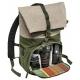 Рюкзак для фотокамеры National Geographic NGRF5350