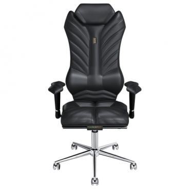 Компьютерное кресло Kulik System Monarch