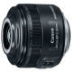 Объектив Canon EF-S 35mm f/2.8 IS STM macro LED