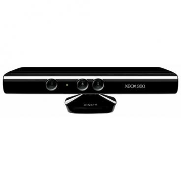 Датчик движения Microsoft Kinect