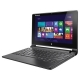 Ноутбук Lenovo IdeaPad Flex 10