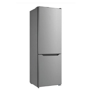 Холодильник Zarget ZRB 410NFI