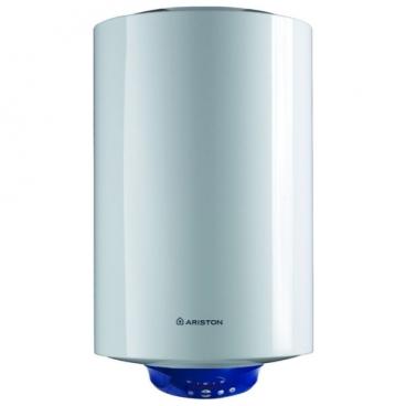 Накопительный электрический водонагреватель Ariston ABS BLU ECO PW 80V Slim