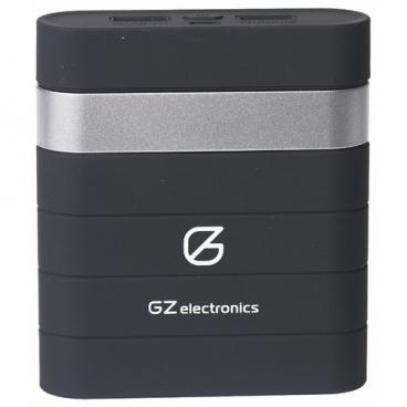 Аккумулятор GZ electronics GZ-B10K