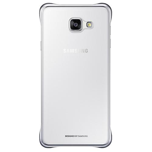 Чехол Samsung EF-QA710 для Samsung Galaxy A7 (2016)