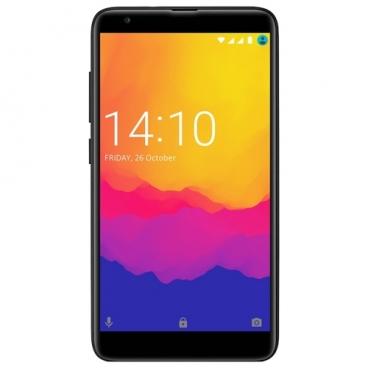 Смартфон Prestigio Muze G5 LTE