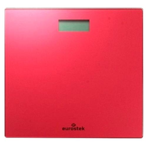 Весы Eurostek ЕВS-2805