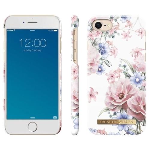 Чехол iDeal of Sweden для iPhone 8/7/6/6S
