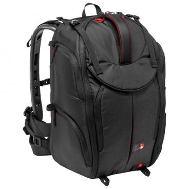 Рюкзак для фото-, видеокамеры Manfrotto Pro Light Video Backpack 410