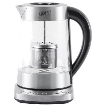 Чайник GIPFEL 2000