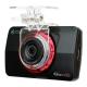 Видеорегистратор Gnet GI700, 2 камеры