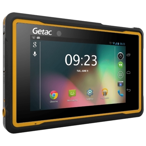Планшет Getac ZX70 Z8350 2Gb 32Gb WiFi