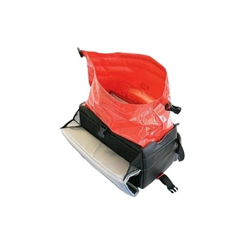 Сумка для фотокамеры Camera Armor Seattle Sling Dry Bag