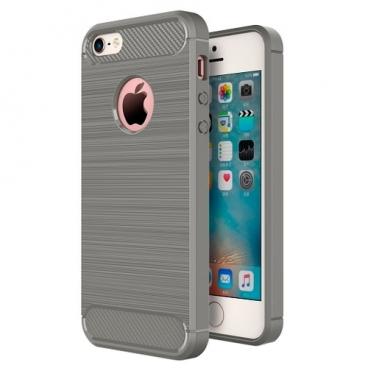 Чехол EVA IP8A012-5 для Apple iPhone 5/iPhone 5S/iPhone SE