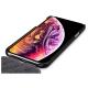 Чехол Melkco Jacka Type для Apple iPhone Xs Max