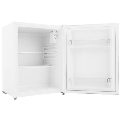 Холодильник V-HOME BC-70L W