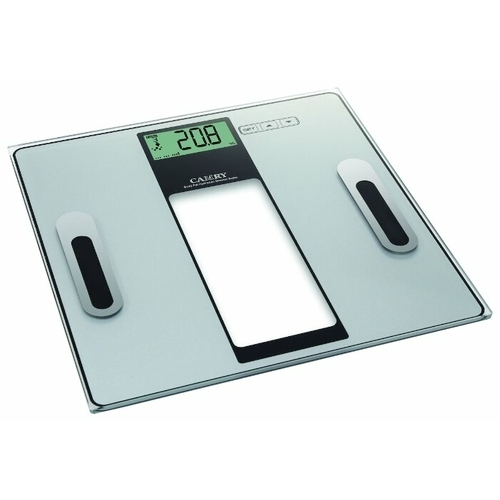 Весы Camry EF972-S39