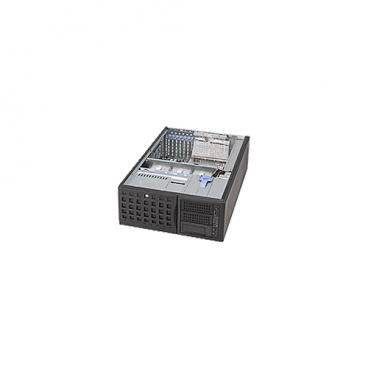 Компьютерный корпус Supermicro SC745S2-R800B