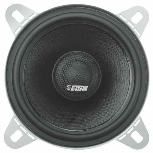 Автомобильная акустика Eton PRX 110