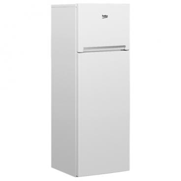 Холодильник Beko DSMV 5280MA0 W