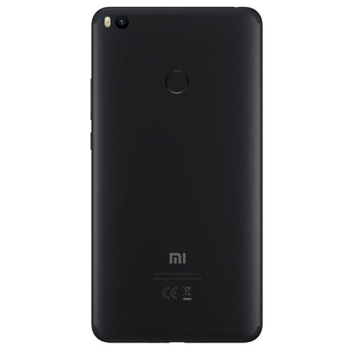 Смартфон Xiaomi Mi Max 2 64GB