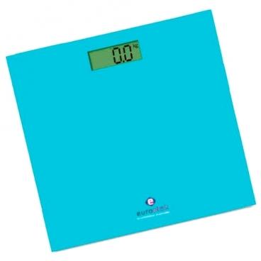 Весы Eurostek ЕВS-2804