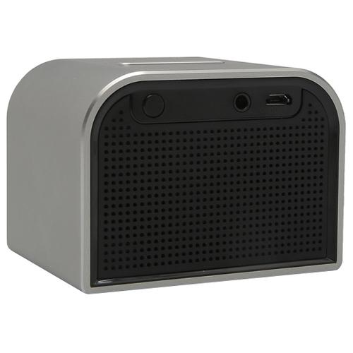 Портативная акустика Remax RB-M8 Mini
