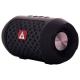 Портативная акустика Activ BS-116