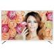Телевизор BBK 40LEX-5037/FT2C