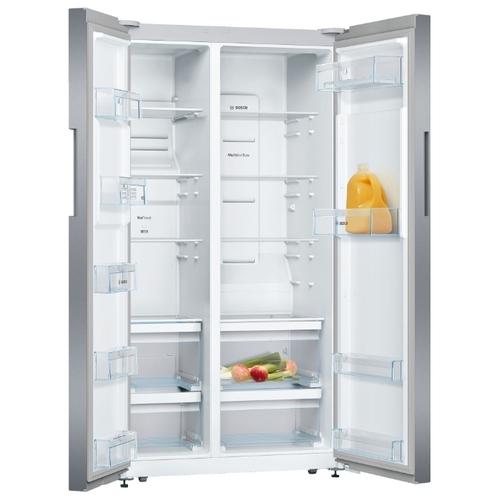 Холодильник Bosch KAN92NS25R