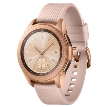 Часы Samsung Galaxy Watch (42 mm)