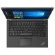 Ноутбук Lenovo ThinkPad A275
