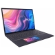 Ноутбук ASUS W730