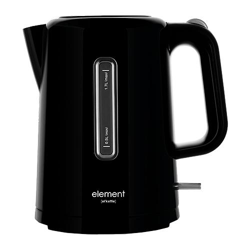 Чайник element el'kettle WF01PW/PB