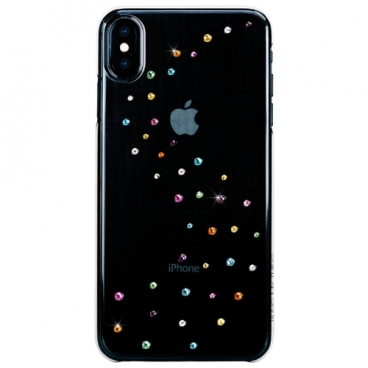 Чехол Bling My Thing IPXS-L-MW-CL для Apple iPhone Xs Max