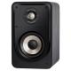 Акустическая система Polk Audio S15e