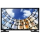 Телевизор Samsung UE32M4000AU