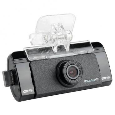 Видеорегистратор IROAD V9, 2 камеры