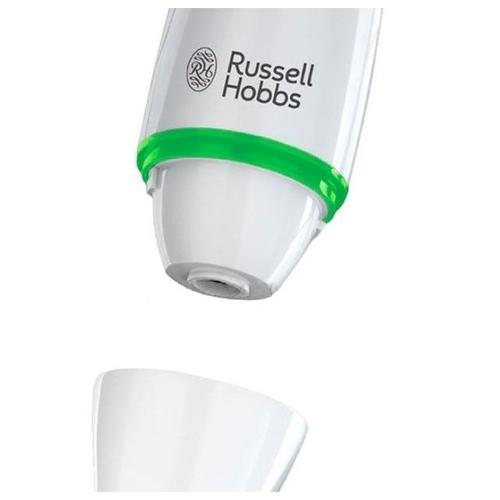 Погружной блендер Russell Hobbs 22240-56 Explore