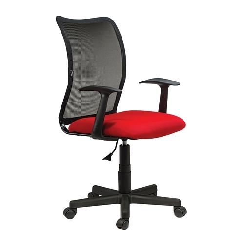 Компьютерное кресло Brabix Spring MG-307