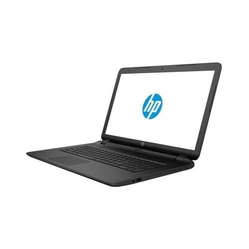 Ноутбук HP 17-p000