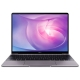 "Ноутбук HUAWEI MateBook 13 (Intel Core i5 8265U 1600 MHz/13""/2160x1440/8GB/256GB SSD/DVD нет/Intel UHD Graphics 620/Wi-Fi/Bluetooth/Windows 10 Home)"