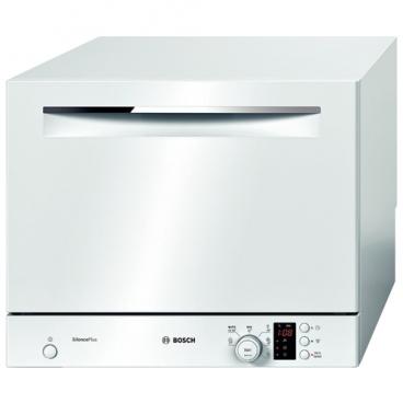 Посудомоечная машина Bosch SKS62E22