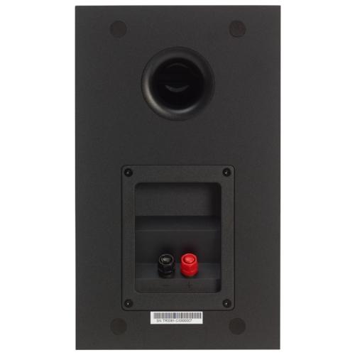 Акустическая система JBL Stage A120