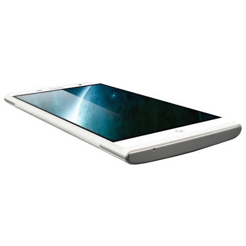 Смартфон Leagoo Elite 5