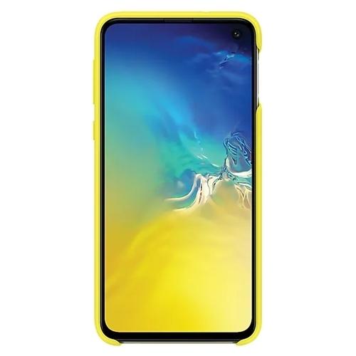 Чехол Samsung EF-PG970 для Samsung Galaxy S10e