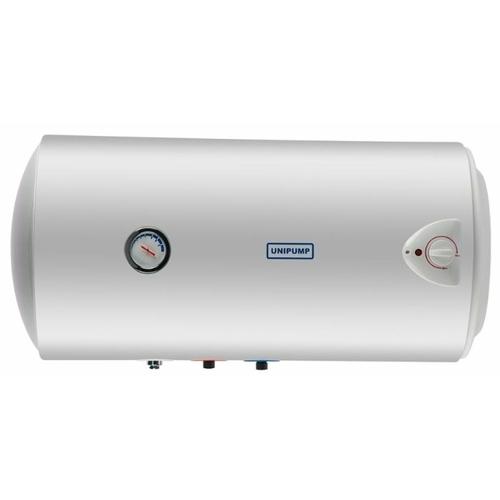 Накопительный электрический водонагреватель UNIPUMP Стандарт 80 Г